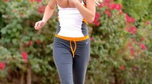 alison_angel_jogging