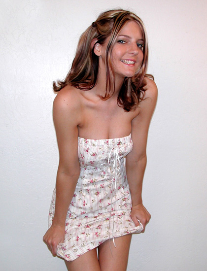 goofy porn star lisa martinek nude