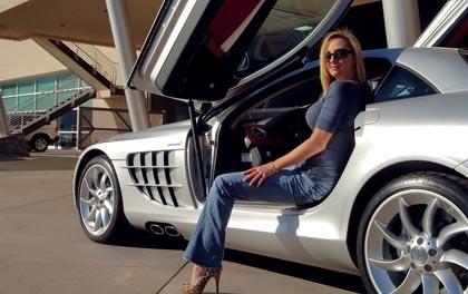 ftv-fast-car2.jpg