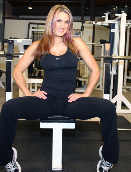 misty-anderson-working-out.jpg