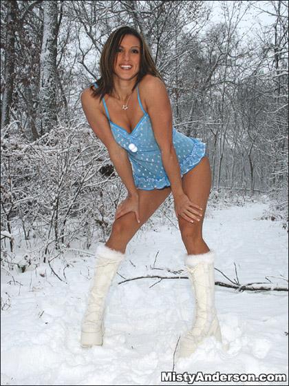 blue-snow-1.jpg