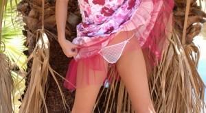 allison-angel-pretty-dress1