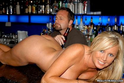 christina-fucked-milf-hunter-big-titties-blonde-hair08-1