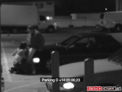 parking-lot-blow-job-caught-on-video.jpg