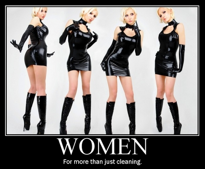 women-more-than-cleaning.jpg