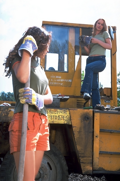 lesbian-tractor-lust1-1.jpg