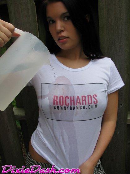 dixie-dash-rochards-bunny-ranch06.jpg