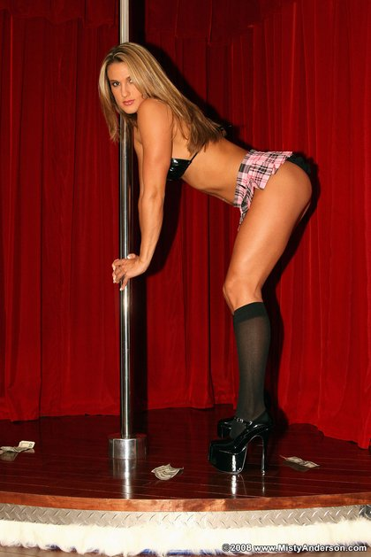 misty-anderson-stripper1.jpg