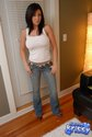 sweet krissy teen tight jeans big breasts01