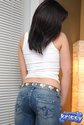 sweet krissy teen tight jeans big breasts09
