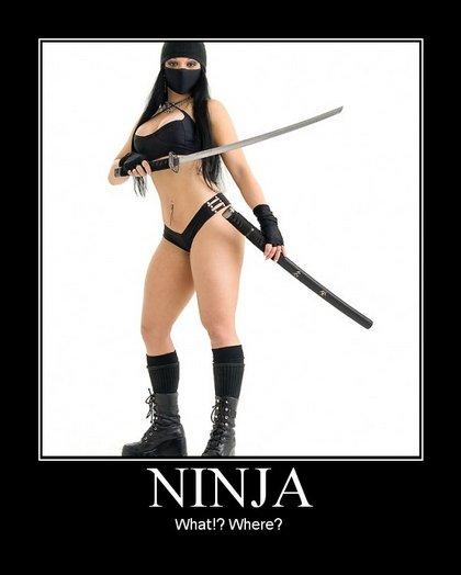 ninjastanding.jpg