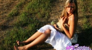 craving-carmen-sexy-babe-naked-in-field.jpg