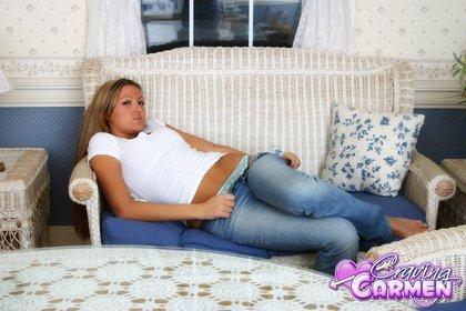 craving carmen tight jeans6