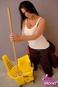 sexy janitor8