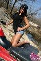 southern brooke trike rider4