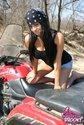 southern brooke trike rider5