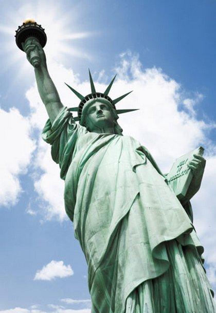 statue-of-liberty-ny.jpg