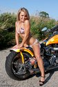 meet madden sexy teen on hot motorcycle3
