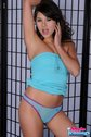 shyla jennings hot teen sexy blue panties1