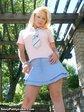sexy pattycake short skirt5