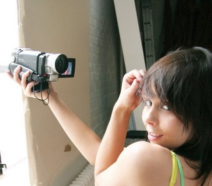 ariel-rebel-self-photography1