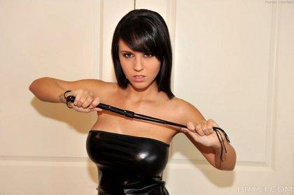 bryci hot dominatrix 3