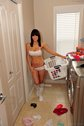 bryci_sexy_big_breasted_babe_does_laundry1-small.jpg