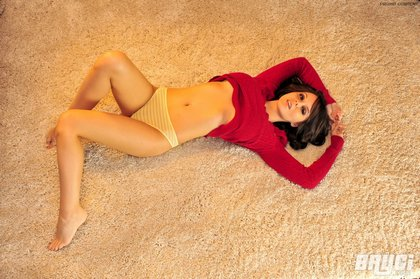 bryci_sexy_red_sweater1.jpg