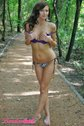london hart stripping outside public nudity7