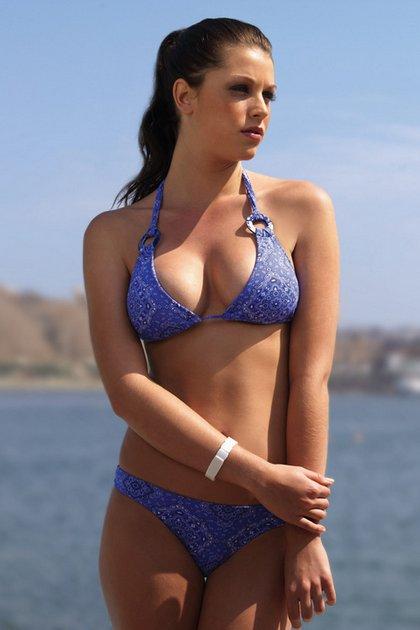 triana-maida-bikini
