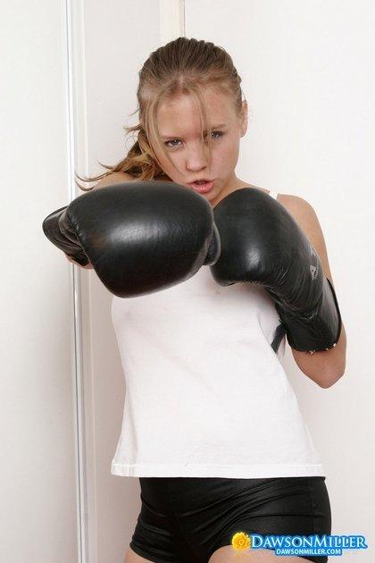 dawson-miller-boxing