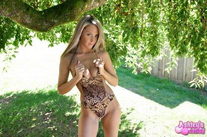 ashleys candy swimsuit1