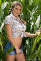 misty anderson country girl short shorts5