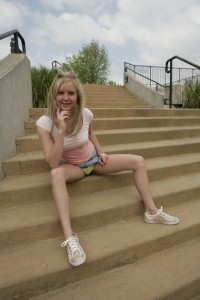 busty russian porn small image
