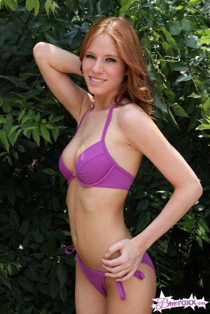 bree_morgan_hot_bikini5-3.jpg