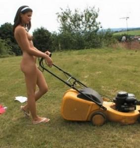 naked teens friend shower philipines