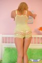 Savannah hot teen spunky angels2