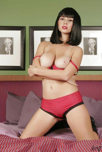 sexy-porn star shay-laren5