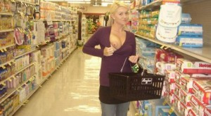 alison_angel_flashing_breasts_in_store