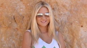 allison-angel-sexy-mirrored-glases