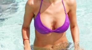 audrina_patridge_bikini_bora_bora1