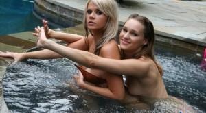 ann-angel-sexy-lesbian-girlfriend-bikinis2