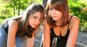 annabelle_angel_with_her_lesbian_girlfrien_ann_angel4