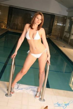 ann-angel-white-bikini1-1