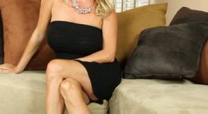 busty-rachel-aziani-sexy-blonde-milf-bimbo-sexy-dress1