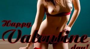 arielrebel_valentinelust-1