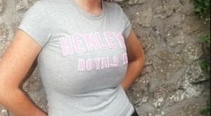 beautiful-big_breasted_girlfriend