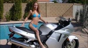 dirty_aly_hot_teen_hot_motorcycle