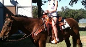 linds_roxx_horse_lover_teen_cowgirl (1)