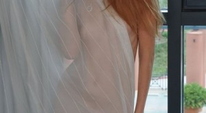 naked_red_headed_teen1
